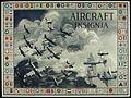 """""""AIRCRAFT INSIGNIA"""" - NARA - 516093.jpg"""