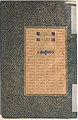 """Allusion to Sura 27-16"", Folio from a Mantiq al-tair (Language of the Birds) MET DP256450.jpg"