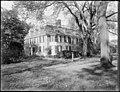 """""""Dorothy Q"""" House, old Quincy Mansion, Quincy, Mass. - DPLA - b7216e104e9e9b89c33b5e759df0b0de.jpg"""