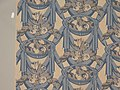 """Draperies"" Textile MET DP293592.jpg"