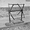 """""""Motovilu"""" za navijanje volne, Viševek 1962.jpg"""