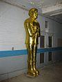 """""""Oscar-like"""" Paul Bunyan Statue (5079680027).jpg"""