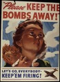 """Please Keep the Bombs Away"" - NARA - 534317.tif"