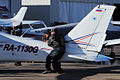 """""""Tecnam""""P2006T RA-1130G.Turn. (5154362503).jpg"""