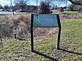 """""""The Meadow at Great Falls Library"""" sign.jpg"""
