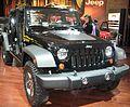 '11 Jeep Wrangler Unlimited Convertible (MIAS '11).jpg