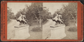 'Hollywood,' Long Branch, from Robert N. Dennis collection of stereoscopic views 3.png