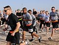 'Warrior' Brigade soldiers take part in military tradition with Great Aloha Run DVIDS381001.jpg