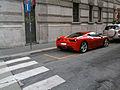 ' 10 - ITALY - Ferrari 458 Italia rossa a Milano 20.jpg