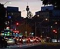 (1)Anzac Parade Kensington-1.jpg