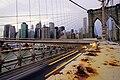 (Brooklyn Bridge) On Corrosion, Bridges and Skyscrapers.jpg