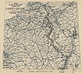(February 6, 1945), HQ Twelfth Army Group situation map. LOC 2004630340.jpg