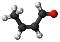 (Z)-Crotonaldehyde 3D ball.png