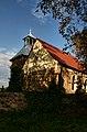 (zetem)- Jerzmanowa --Kościół filialny Wszystkich Świętych.jpg