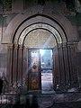 +Harichavank Monastery 06.jpg