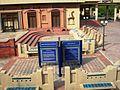 @ibneAzhar-Heritage Museum -Islamabad-Pakistan (20).JPG