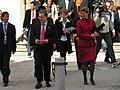 Álvaro Uribe con embajadora de Washington.jpg
