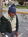 Älterer Inka in Cuzco - panoramio.jpg