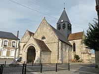 Église Hénonville2.JPG