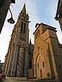 Église Notre-Dame-de-l'Assomption (Ferté-Macé) - vue 02.jpg