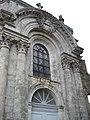 Église Notre-Dame de Bourmont.jpg