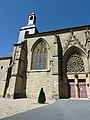 Église Notre-Dame de Renwez 1.JPG