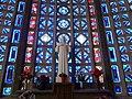 Église Notre-Dame du Raincy - Le Raincy - Seine-Saint-Denis - France - Mérimée PA00079948 (22).jpg