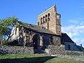 Église Saint-Barthélémy de Chalinargues.JPG