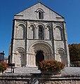 Église Saint-Denis (2), Montmoreau-Saint-Cybard.jpg