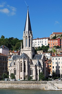 Église Saint-Georges, Lyon.jpg