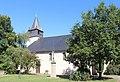 Église Saint-Martin d'Aubarède (Hautes-Pyrénées) 1.jpg