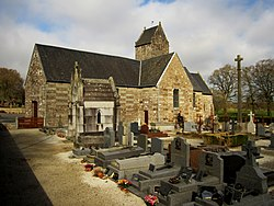 Église Saint-Martin de Braffais.JPG