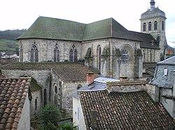Église Saint-Sauveur Figeac.JPG