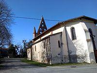 Église de Savères.jpg