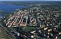 Östersund - KMB - 16000300024038.jpg