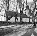 Övergrans kyrka - KMB - 16000200144221.jpg