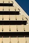 Überseering 30 (Hamburg-Winterhude).Nördliche Südostfassade.Detail.04.22054.ajb.jpg