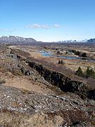 Þingvellir National Park, Bláskógabyggð (6969755432)