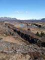 Þingvellir National Park, Bláskógabyggð (6969755432).jpg
