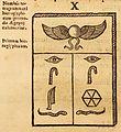 Œdipus Ægyptiacus, 1652-1654, 4 v. 2295 (25374602623).jpg