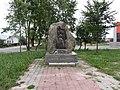 Šalčininkai, Lithuania - panoramio (166).jpg