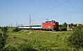 ŽS 441 at Novi Žednik.jpg