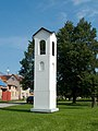 Žabovřesky - zvonička.jpg
