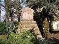 Žamberk pomník B.H..jpg