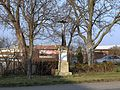 Žatčany - Vránův kříž.jpg
