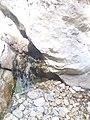Έξοδος νερού.jpg