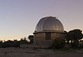Τηλεσκόπιο Δωρίδη 6916.jpg