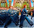 АГЗ - участник Парада Победы 2014!.jpg