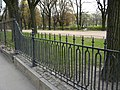 Александровский сад, ограда со стороны набережной04.jpg