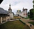 Ансамбль Спасо-Евфимиева монастыря.jpg